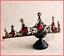 Crystal-Tiara-Pageants-Headband-Bride-Pearl-Crown-Hair-Bridal-Rhinestone-Wedding thumbnail 1