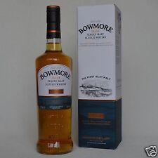 BOWMORE LEGEND Islay Single Malt Scotch Whisky 40% 0,7L