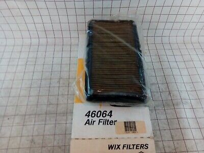 Air Filter Wix 49189 549189 OEM Genuine