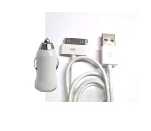 2-in1-Netzteil-Ladekabel-Ladegeraet-fuer-Apple-iPod-iPhone-2-3G-3GS-4-iPhone-4S
