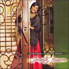 Christmas at Home with Juanita Bynum by Juanita Bynum (CD, 2006, Flow Records)