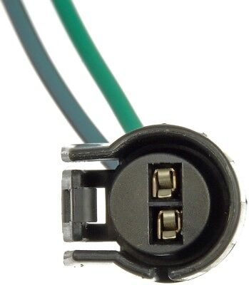 A//C Switch Connector Dorman 85148