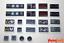 LEGO-STAR-WARS-Schaltpult-Steuerung-Bildschirm-22-LEGO-Teile Indexbild 2