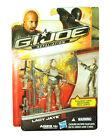 Hasbro G.I. Joe Lady Jaye Action Figure