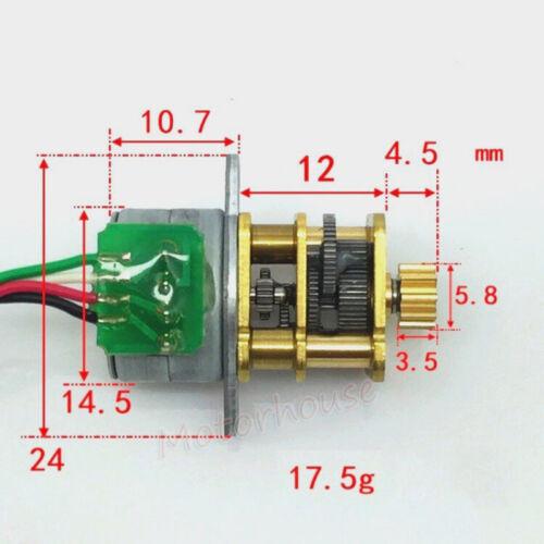 50 Meter Litze 0,04mm² Braun Decoderlitze LIVY flexibel dünn Kabel auf Spule