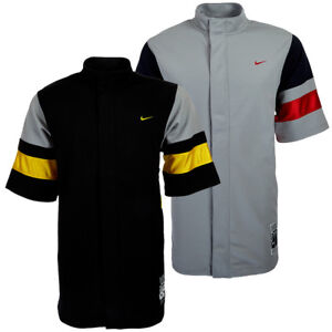 Nike-Basketball-Shooting-Shirt-137324-NBA-Warmup-Match-Jersey-S-M-L-XL-2XL-neu