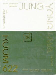 Jung-Yong-HWA-2018-Jung-Yong-Hwa-Live-Room-622-JAPoN-LTD-2-DVD-2-CD-ed-T21-Sd