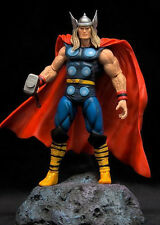 Marvel Select THOR Action Figure *Special Collector's Edition Action Figure*