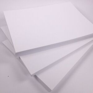 White-Card-Thick-300gsm-380-micron-A5-A4-A3-SRA2-Card-Making-Smooth-Craft