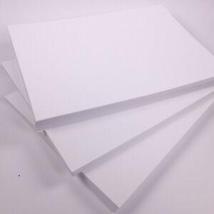 Tarjeta-blanca-gruesa-300gsm-380-Micron-A5-A4-A3-sra2-tarjeta-haciendo-Suave-Craft