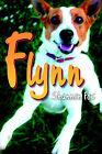 Flynn by Dr Shannon Fox, Dr. Shannon Fox (Paperback / softback, 2001)