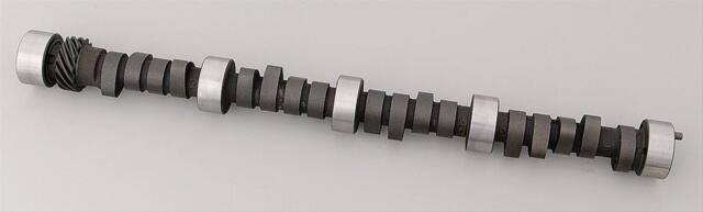 Competition Cams 11-601-4 Mutha Thumpr 287TH7 Camshaft for Big Block Chevy