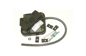 Chaffoteaux-Britony-Challenger-Celtic-Air-Pressure-Switch-Kit-60081054-New