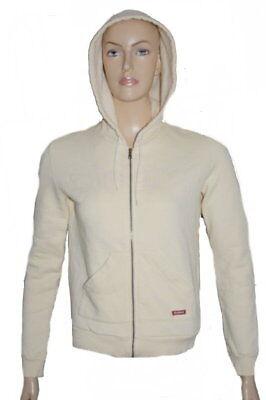 100% Wahr Killah Sweater Damen Pullover Gr.s Kapuze Neu Letzter Stil