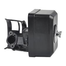 Knierohr Luftfilterleitung für Honda Motor Typ GX160 /& GX200 17410-ZE1-020