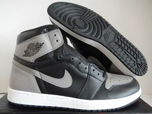 cheap for discount 56823 2dad1 Image is loading NIKE-AIR-JORDAN-1-RETRO-HIGH-OG-034-