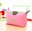 Women-Travel-Handbag-Organizer-Shoulder-Purse-Bags-Storage-Bag-Large-Messenger thumbnail 19