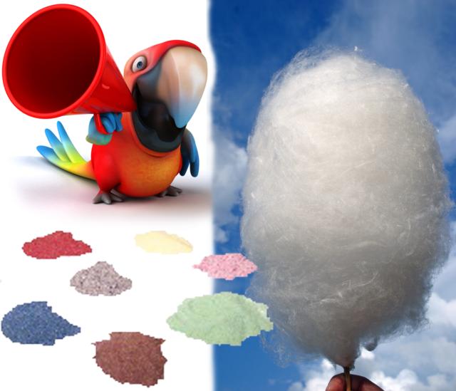 Aromen//Farbe 12 Farbaroma 41,33€//100g für Zuckerwattemaschine,Popcorn,Bonbons