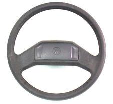 Stock Steering Wheel 85-92 VW Jetta Golf MK2 - Genuine