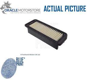 Nuevo-motor-de-impresion-Azul-Elemento-De-Aire-Filtro-De-Aire-Original-OE-Calidad-ADK82250