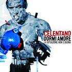Dormi Amore La Situazione Non E Buon von Adriano Celentano (2012)