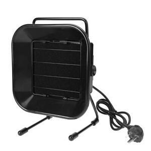 30W 493 Solder Iron Smoke Absorber Fume Extractor Air Filter Smoke Fan Tool