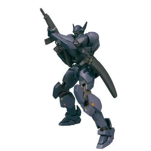 Bandai Robot Spirits lato come FULL METAL PANIC M9D Falke ACTION FIGURE JAPAN
