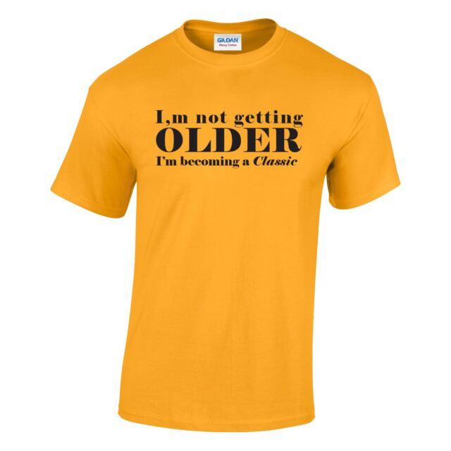Xplicit Drink Sensibly Mens T Shirt Funny Slogan Novelty Gift Top Tee Present