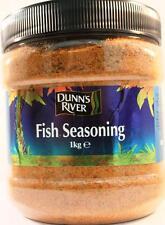 Dunn's River Fish Seasoning 700g