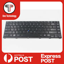 Toshiba Tecra R950 Alps Touchpad Driver for Windows Download