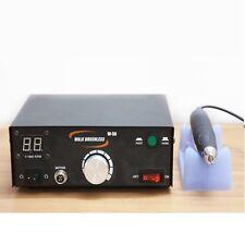 Dental Lab Brushless Micromotor Polishing Machine50k Rpm Micro Motor Handpiece