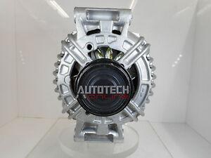 Lichtmaschine-140A-AUDI-A4-Avant-Allroad-A5-NEU-0124525226