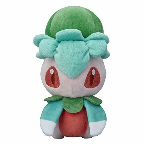 Pokemon Center Original  pokemon dolls  stuffed Karikiri
