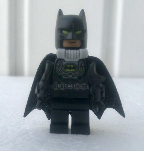 Missing Lego Brick 54821 Red x 2 Technic Bionicle Zamor Sphere