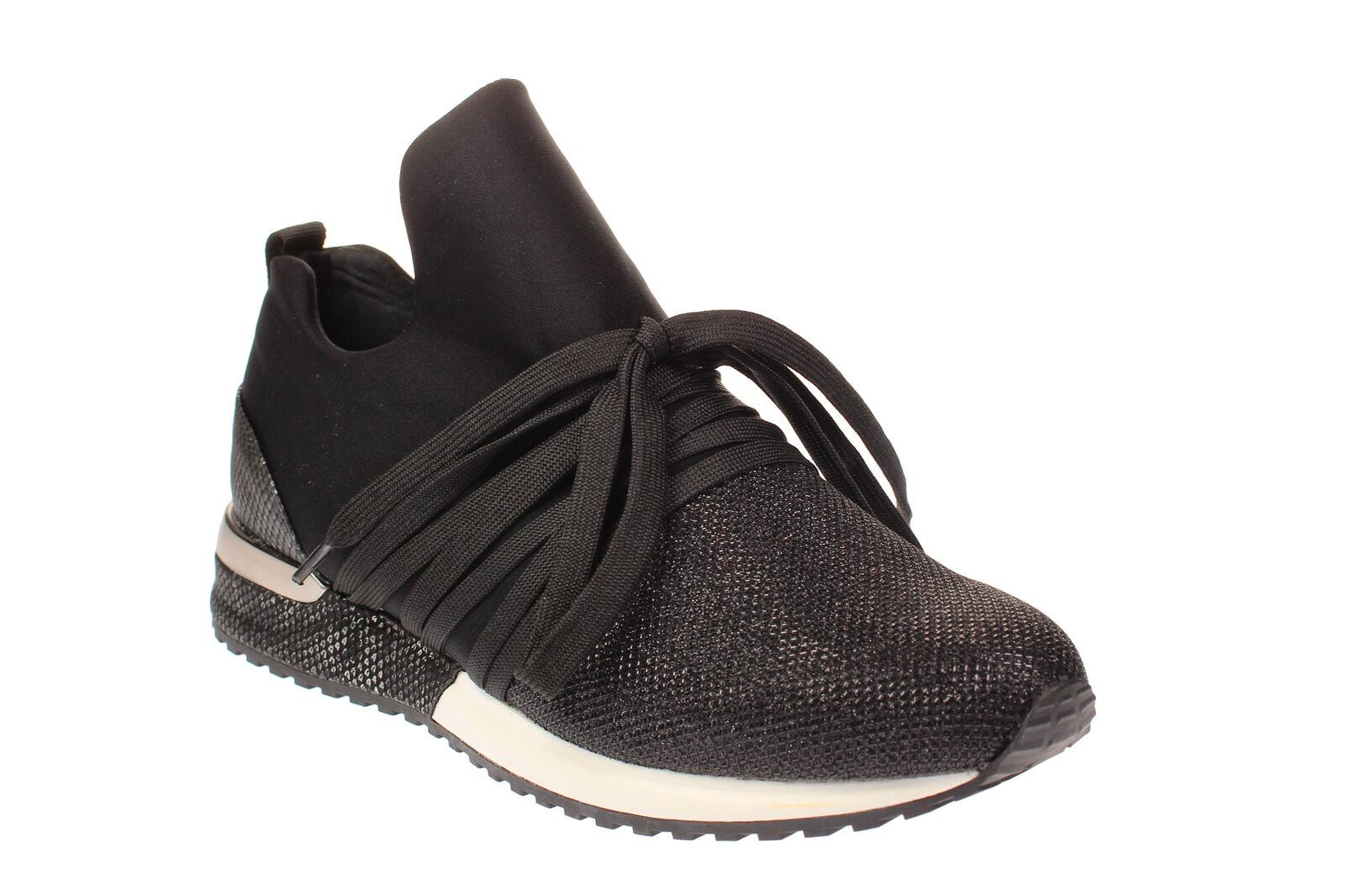 gran selección y entrega rápida La Strada Strada Strada 1804189-señora zapatos casual - 4001  Ven a elegir tu propio estilo deportivo.