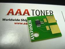 Toner Reset Chip for Lexmark X203n, X204n, X203, X204 Laser Printer Refill