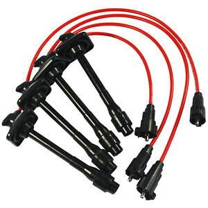 informafutbol.com Parts & Accessories Ignition Wires Ignition ...
