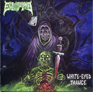ECTOPLASMA-White-Eyed-Trance-CD