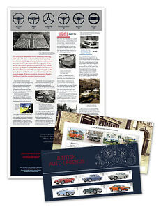 New-Royal-Mail-British-Auto-Legends-Presentation-Pack