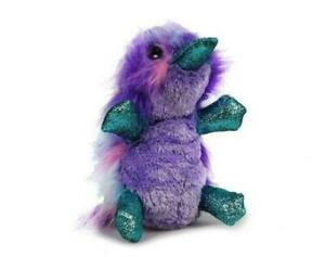 Zappy-The-Violet-Ornithorynque-Peluche-Ty-Beanie-Boo-Collection-6-039-15cm