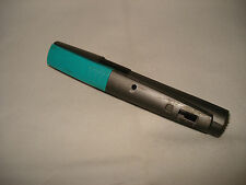 AKG TM40 UK69 B wireless mic (63 Green)