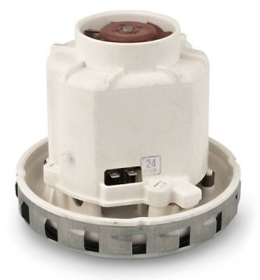 Saugmotor für Kärcher SB Motor Saugermotor Saugturbine Turbine Sauger