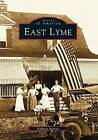 East Lyme by Kathryn Burton (Paperback / softback, 2003)