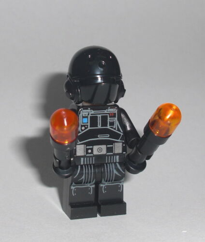 Imperial Groundcrew LEGO Star Wars Figur Minifig Rogue One TIE Striker 75154