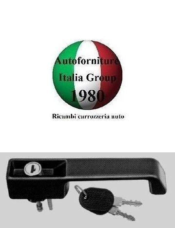 ✅ BMW serie 1 Lato Passeggero Posteriore Cintura Sinistra o Destra 603273700