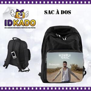 À Sac Girac Sac03Ebay Kendji Dos lcTFJK1