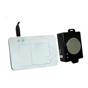 antifurto satellitare batteria