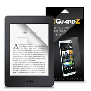 1X-EZguardz-Screen-Protector-Shield-HD-1X-For-Amazon-Kindle-Paperwhite-2015