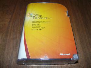 Microsoft-Office-2007-Standard-DVD-niederlaendische-Vollversion-dutch