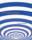 Multi-Channel Retailing by Lynda Gamans Poloian (Paperback, 2009)